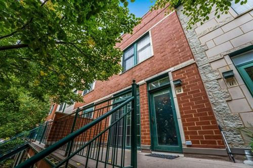 1812 S State Unit 12C, Chicago, IL 60616 South Loop