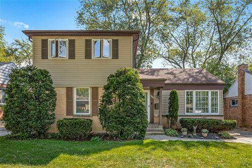 705 E Olive, Arlington Heights, IL 60004
