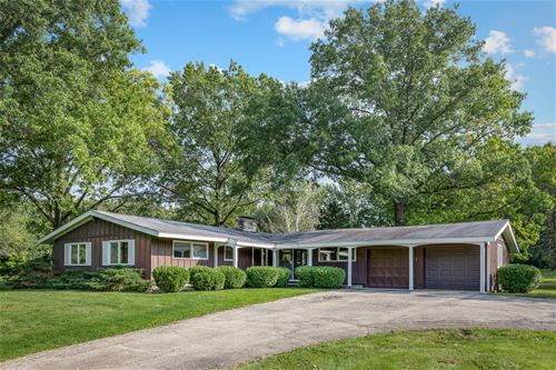 34W063 Country Club, St. Charles, IL 60174