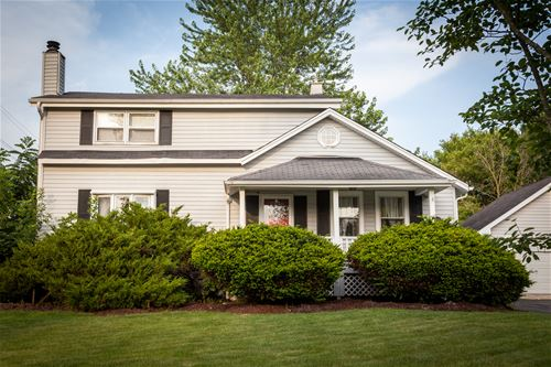 4101 Glendenning, Downers Grove, IL 60515