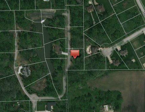 16520 Spaniel Lake, Homer Glen, IL 60491