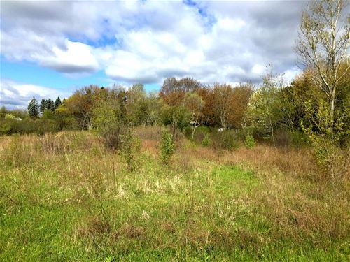 20111 Ela, Deer Park, IL 60010