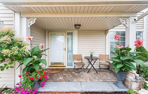 650 Thorndale, Elgin, IL 60120