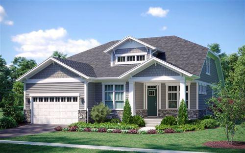 2855 Parkside, Glenview, IL 60026