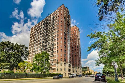 5840 S Stony Island Unit 3F, Chicago, IL 60637 Hyde Park