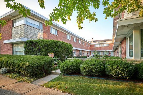 3950 W Glenlake Unit C, Chicago, IL 60659 Pulaski Park