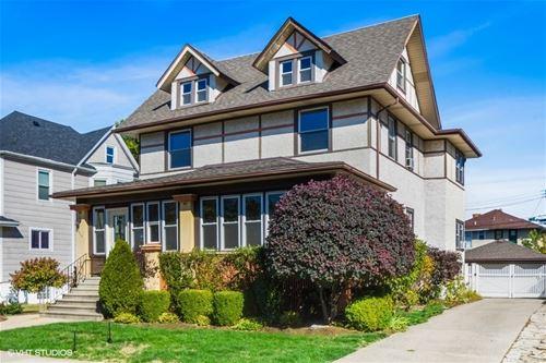 3515 Home, Berwyn, IL 60402