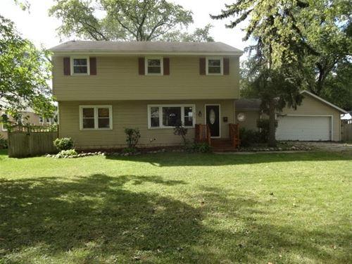 656 Sheila, Lombard, IL 60148