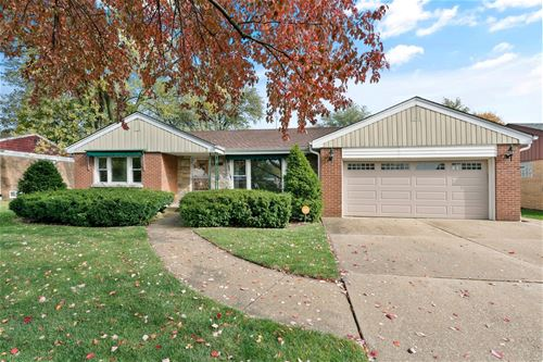 2115 Hull, Westchester, IL 60154