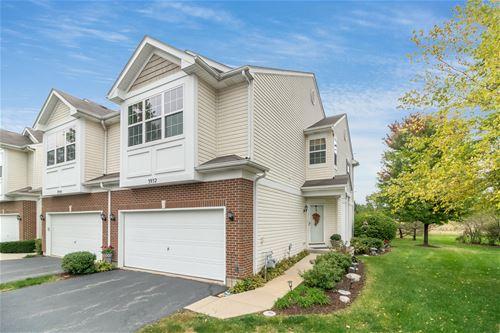 3932 Havenhill, Yorkville, IL 60560