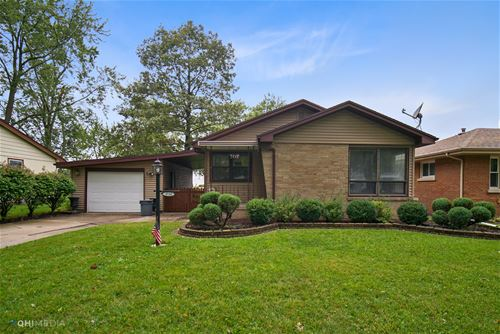 1733 S 5th, Kankakee, IL 60901