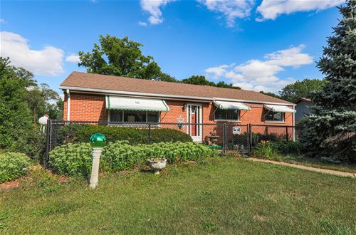 6115 Belmont, Downers Grove, IL 60516