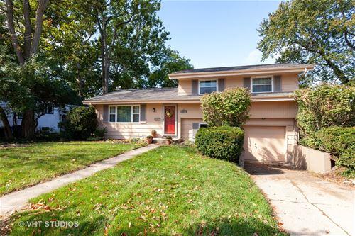 4114 Main, Downers Grove, IL 60515