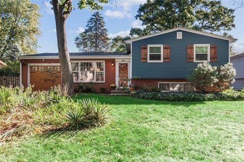 927 Ridgeland, Mundelein, IL 60060