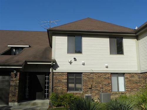 820 Waterview Unit 4, Vernon Hills, IL 60061