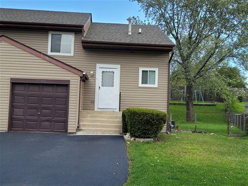 1240 N Merrimac, Hanover Park, IL 60133