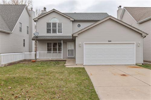 344 W Ann, Lombard, IL 60148