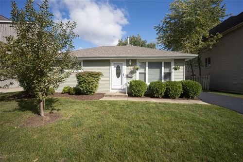 215 N Owen, Mount Prospect, IL 60056