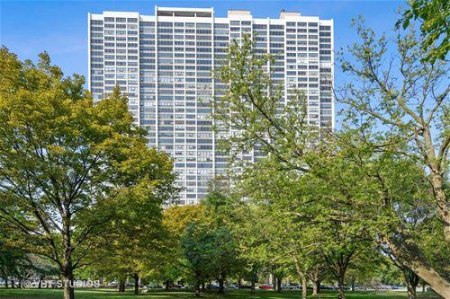 2800 N Lake Shore Unit 1709, Chicago, IL 60657 Lakeview