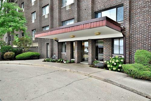4623 N Chester Unit 413W, Chicago, IL 60656 Schorsch Forest View