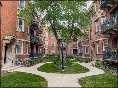 5321 S Harper Unit 1, Chicago, IL 60615 Hyde Park