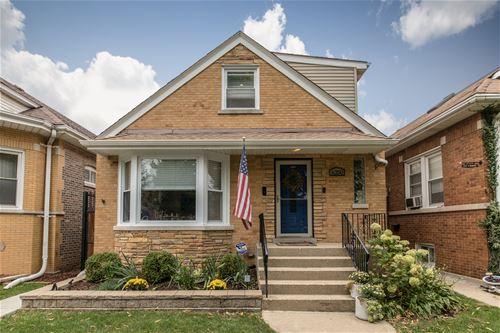 6350 N Merrimac, Chicago, IL 60646
