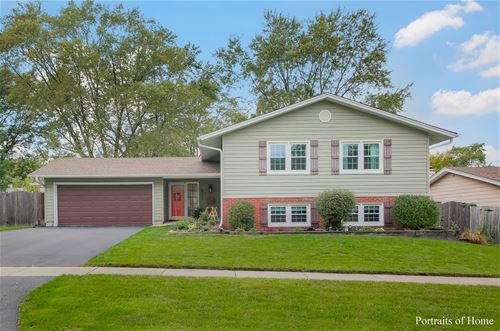6406 Taylor, Woodridge, IL 60517
