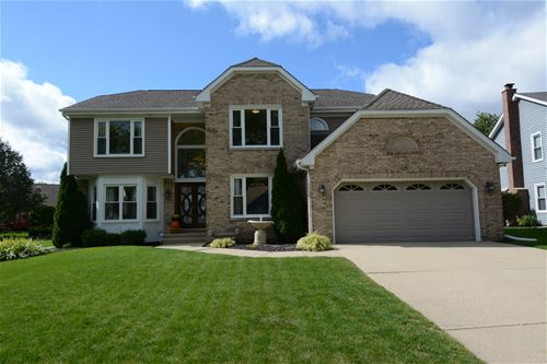 338 Ridgewood, Bloomingdale, IL 60108