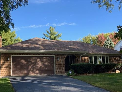 205 Bridle Path, Oak Brook, IL 60523