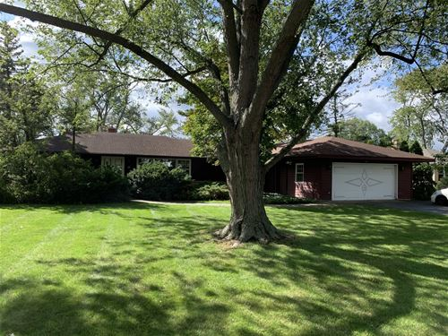 3611 Countryside, Glenview, IL 60025