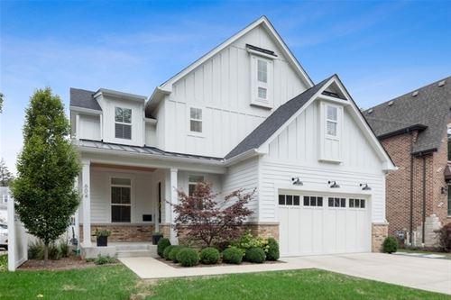 604 S Hawthorne, Elmhurst, IL 60126