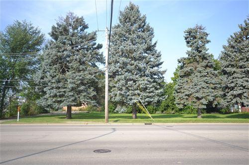 242 S Mclean, Elgin, IL 60123