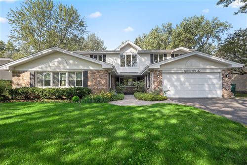 1856 Smith, Northbrook, IL 60062