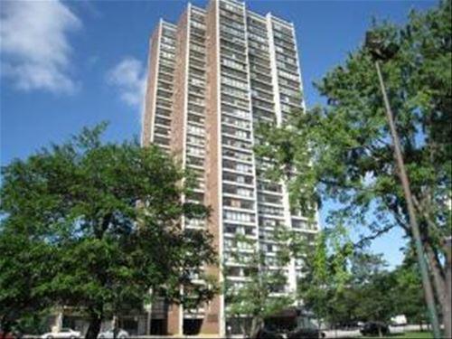 1850 N Clark Unit 2205, Chicago, IL 60614 Lincoln Park