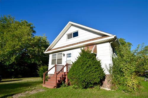 17417 Bernadine, Lansing, IL 60438