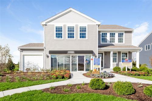558 Colchester, Oswego, IL 60543