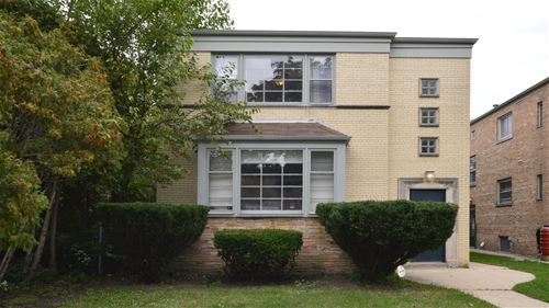 154 N Euclid, Oak Park, IL 60302