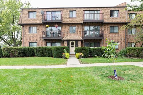 400 E Kensington Unit D, Mount Prospect, IL 60056