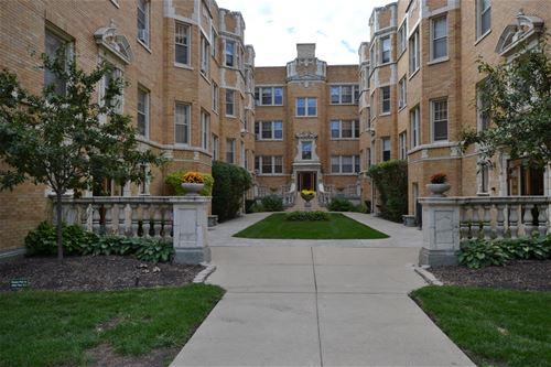 247 Washington Unit 1B, Oak Park, IL 60302
