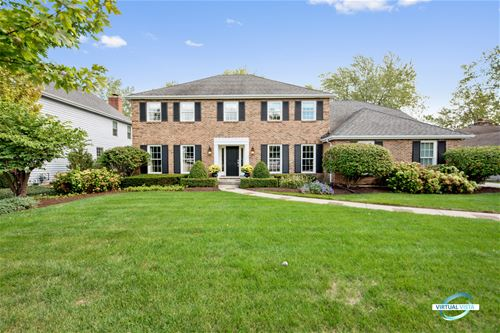 1S425 Chase, Lombard, IL 60148