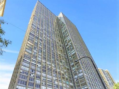655 W Irving Park Unit 3109, Chicago, IL 60613 Lakeview