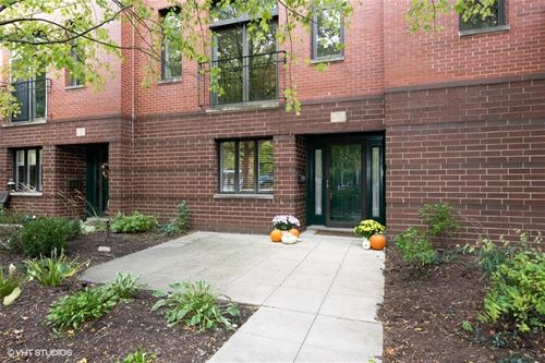 7 Gale, River Forest, IL 60305