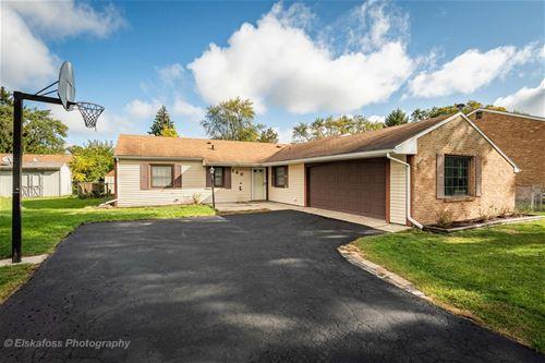 140 Thornhurst, Bolingbrook, IL 60440
