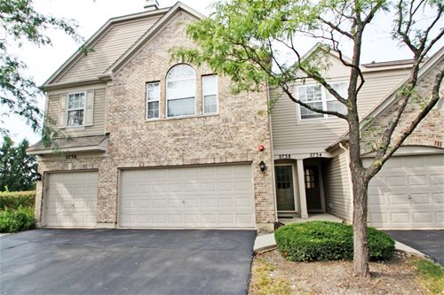 2738 Rockport, Naperville, IL 60564