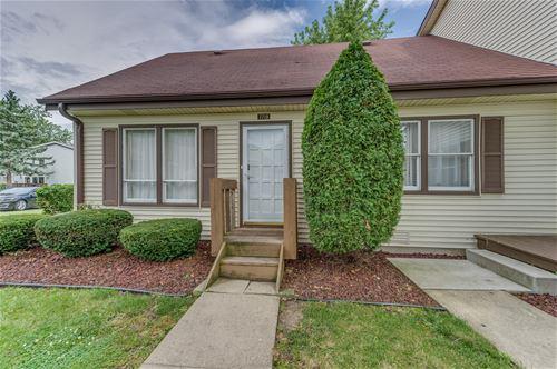 7719 W Ivy, Frankfort, IL 60423