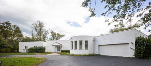 711 Lee, Northbrook, IL 60062