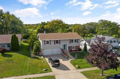 1610 Kingsdale, Hoffman Estates, IL 60169