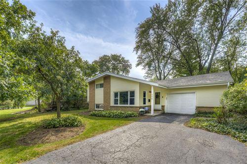 508 Pine, Deerfield, IL 60015
