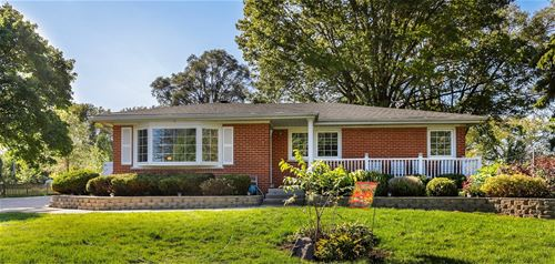 4N726 Country Club, West Chicago, IL 60185