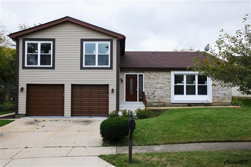 117 Harding, Glendale Heights, IL 60139